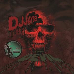 DJ Jaybee 歌手頭像