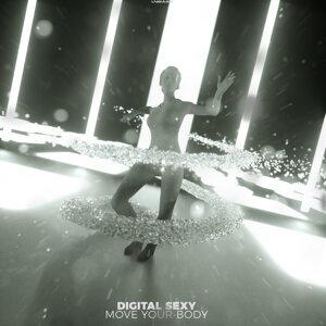 Digital Sexy