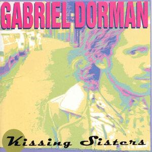 Gabriel Dorman