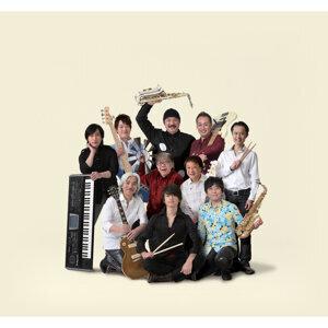 T-Square Super Band (方格子超級樂團) 歌手頭像