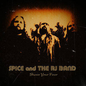 Spice and the RJ Band