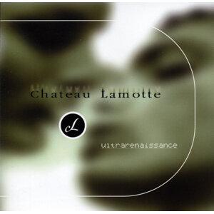 Chateau Lamotte 歌手頭像