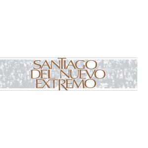 Santiago del Nuevo Extremo