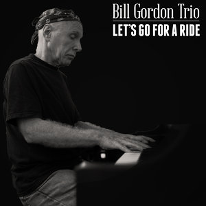 Bill Gordon Trio