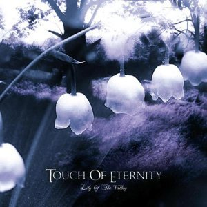 Touch of Eternity 歌手頭像