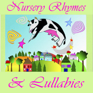 Nursery Rhyme Lullabies 歌手頭像