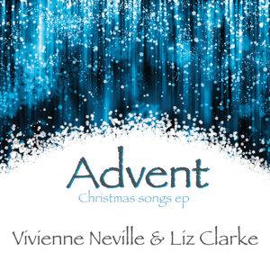 Vivienne Neville & Liz Clarke 歌手頭像