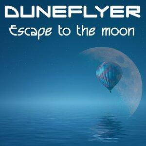 Duneflyer 歌手頭像