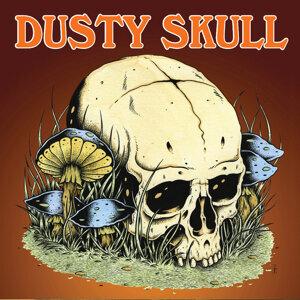 Dusty Skull 歌手頭像