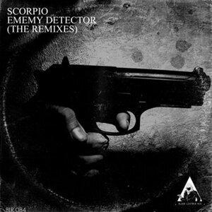 Scorpio 歌手頭像