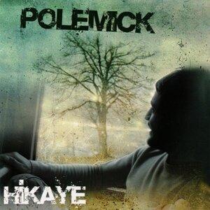 Polemick 歌手頭像