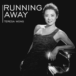 Teresa Wong 歌手頭像