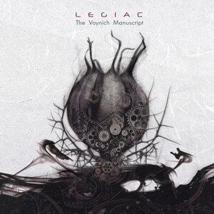 Legiac