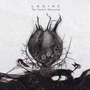 Legiac 歌手頭像