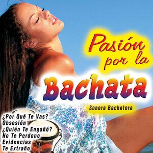 Sonora Bachatera 歌手頭像