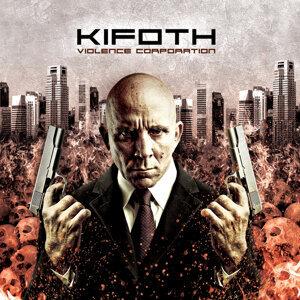 K.I.F.O.T.H. 歌手頭像