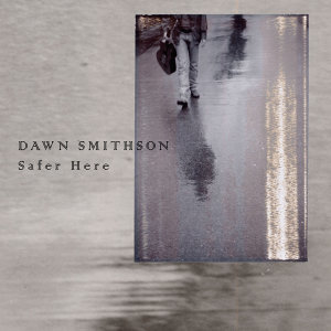 Dawn Smithson 歌手頭像