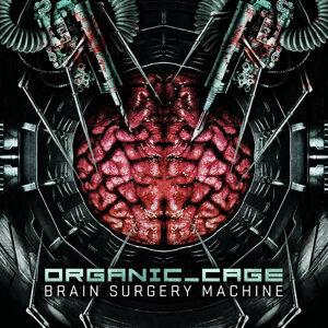 Organic Cage 歌手頭像