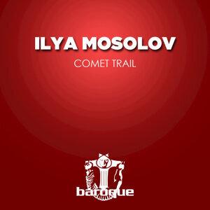 Ilya Mosolov 歌手頭像
