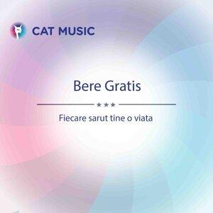 Bere Gratis 歌手頭像