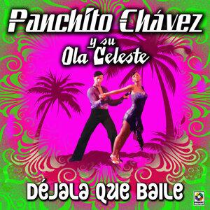 Panchito Chavez Y Su Ola Celeste 歌手頭像