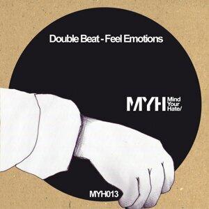 Double Beat