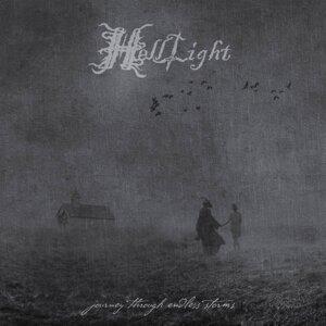 Helllight 歌手頭像