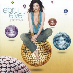 Ebru Elver 歌手頭像