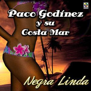 Paco Godinez y Su Costa Mar 歌手頭像