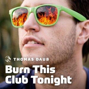 Thomas Daub 歌手頭像