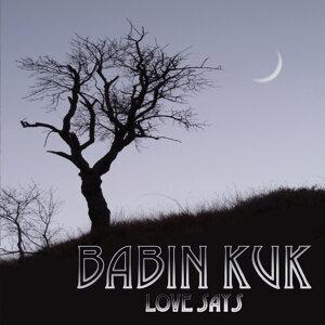 Babin Kuk 歌手頭像