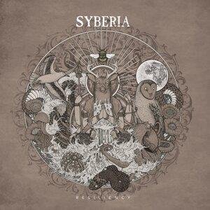 Syberia 歌手頭像