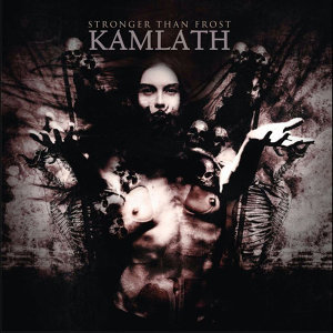 Kamlath 歌手頭像