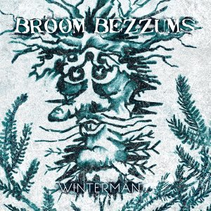 Broom Bezzums