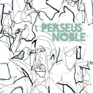 Perseus Noble
