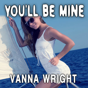 Vanna Wright 歌手頭像
