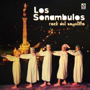 Los Sonambulos 歌手頭像