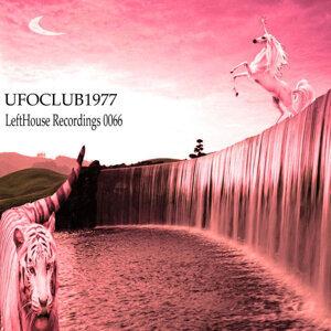 UFOCLUB1977 歌手頭像