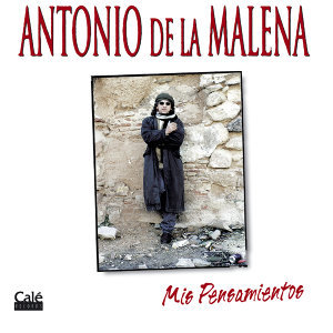 Antonio de la Malena