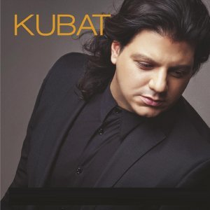 Kubat 歌手頭像