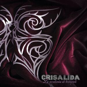 Crisálida