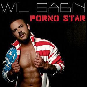 Wil Sabin