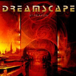 Dreamscape 歌手頭像