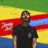 Junky Zice