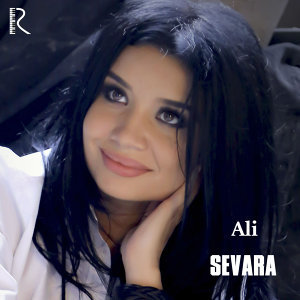 Sevara 歌手頭像