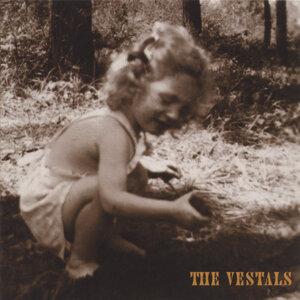 The Vestals 歌手頭像