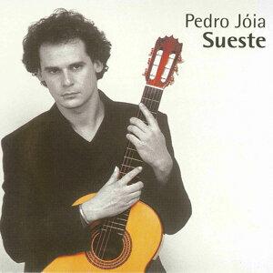 Pedro Jóia 歌手頭像