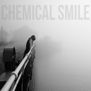 Chemical Smile 歌手頭像