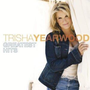 Trisha Yearwood (崔夏宜爾伍) 歌手頭像