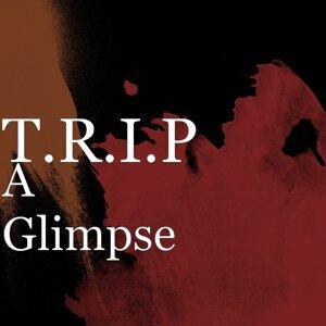 T.R.I.P 歌手頭像